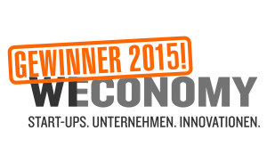 Weconomy_2015_Gewinner