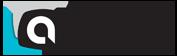 actian-logo-default
